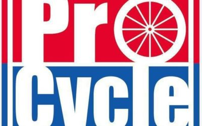 Pro Cycle appointed as distributor for Thailand