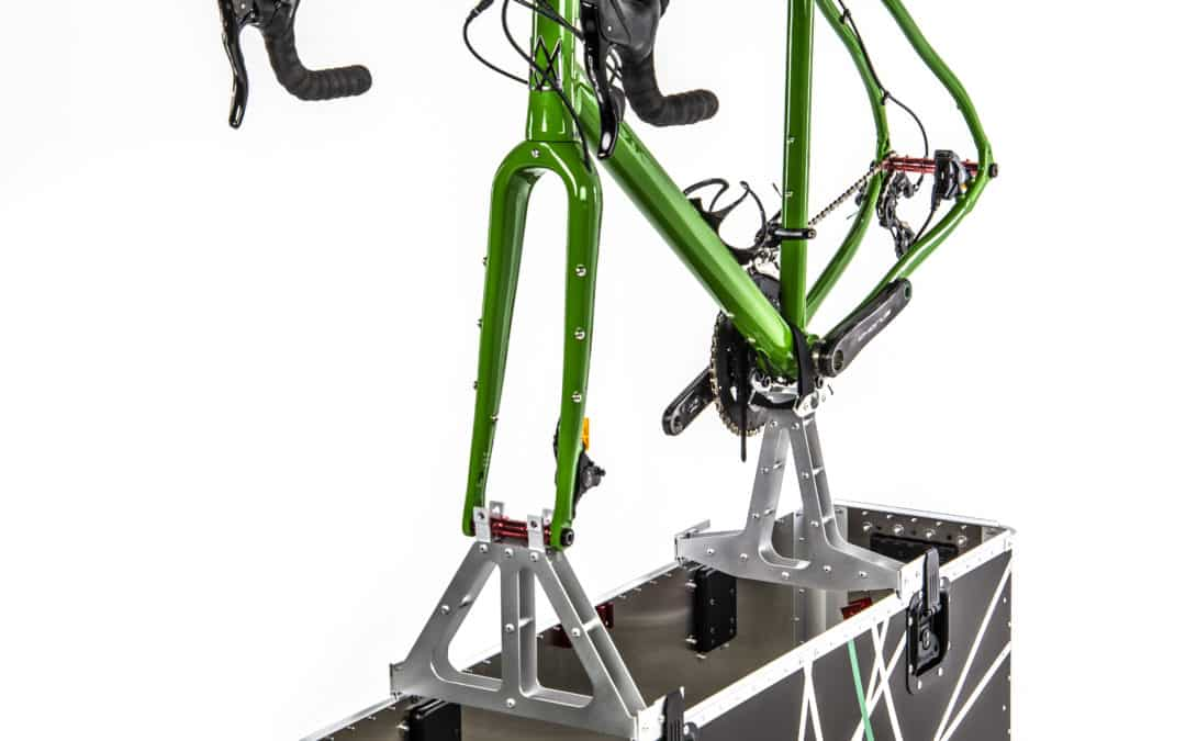 Tourmalet workstand set now available!